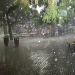 Heavily Rain